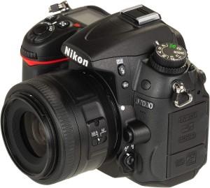 nikon-d7000-digital-camera