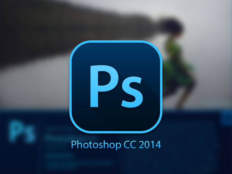 Grunnkurs i bildebehandling med Adobe Photoshop (TML02-15)